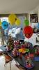 anniversaires et fêtes