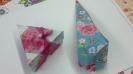 boites cadeaux fête des mères