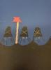 les 3 brigands