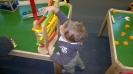 toys expo Bern