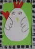 poules15
