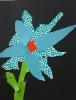 printemps 16