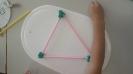 formes géometriques